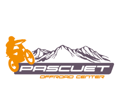 pascuet offroad center